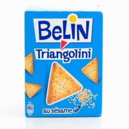 TRIANGOLINI 100G BELIN