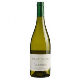 SAINT POURCAIN BLANC 75CL