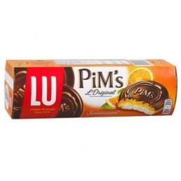 PIMS L'ORIGINAL ORANGE 150G LU