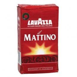 CAFÃ? MATTINO MOULU 250G...