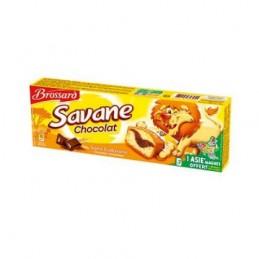 SAVANE POCKET CHOCO SAVANE...