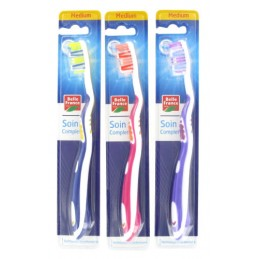 BROSSE A DENTS MEDIUM BELLE...