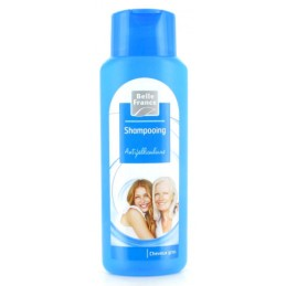 SHAMPOING ANTIPELLICULAIRE...