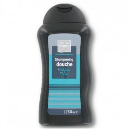 SHAMPOING DOUCHE FMUSK...