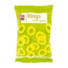 SOUFFLE RING OIGNON 60G...