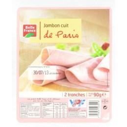JAMBON CUIT DE PARIS 2TR...