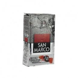 CAFE MOULU 250G SAN MARCO