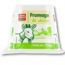 FROMAGE CREVRE PYRAMIDE...