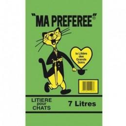LITIERE PARFUMEE 7L MA...