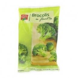 BROCOLIS 1KG BELLE FRANCE