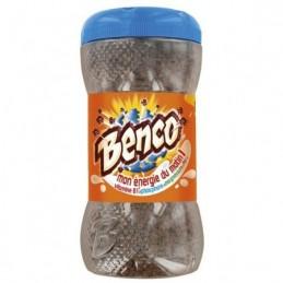 BENCO 400G