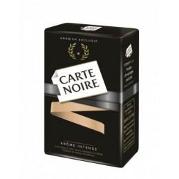CAFÃ? MOULU 250G CARTE NOIRE