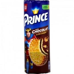 GOUTER CHOCOLAT PRINCE 300G LU