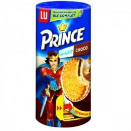 GOUTER PRINCE LAIT CHOCO...