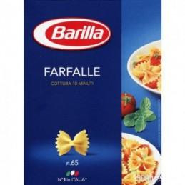 FARFALLES 500G BARILLA