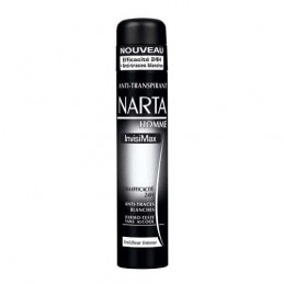 NARTAINVISIMAX HOMME 200 ML