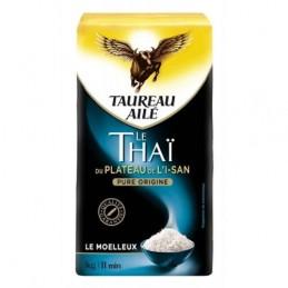 RIZ THAI 500G TAUREAU AILE