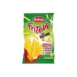 FRITELLE NATURE SACHET 150G