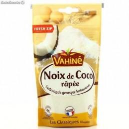 NOIX DE COCO RAPEE 115G VAHINE