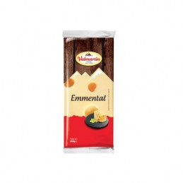EMMENTAL PORTION 250G...
