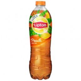 ICED TEA PECHE 2L LIPTON