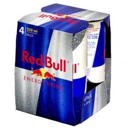 BOISSON ENERGISANTE CAN...