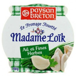 FROMAGE MME LOIK AIL FINES...