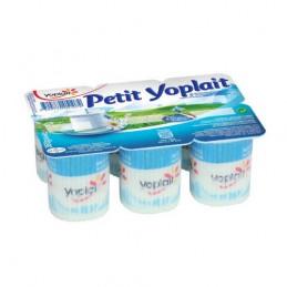PETIT YOPLAIT FROMAGES...