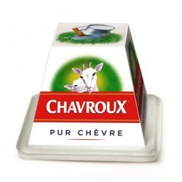 FROMAGE DE CHEVRE NATURE...