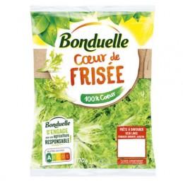 SACHET COEUR DE FRISEE 170G...