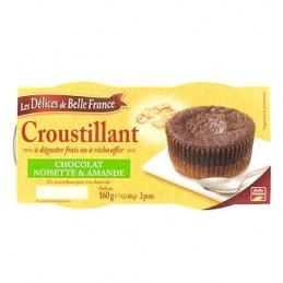 CROUSTILLANT CHOCOLAT...