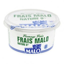 FROMAGE FRAIS NATURE 0%...