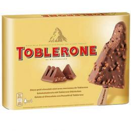 BATONNETS CHOCOLAT MIEL...