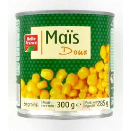 MAIS DOUX 285G BELLE FRANCE