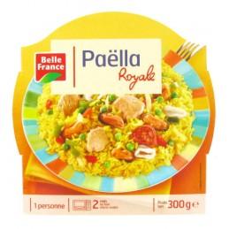 PAELLA ROYALE BQ 300G BELLE...