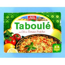 TABOULE 525G BELLE FRANCE