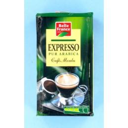 CAFE MOULU EXPRESSO 250G...