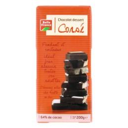 CHOCOLAT DESSERT CORSE 200G...
