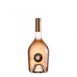 COTES DE PROVENCE ROSE 75CL...