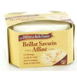 BRILLAT SAVARIN AFFINE 200G...