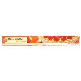 PATE SABLEE ETALEE 230G...
