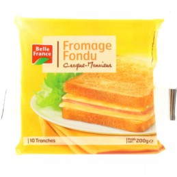 FROMAGE CROQUE MONSIEUR...
