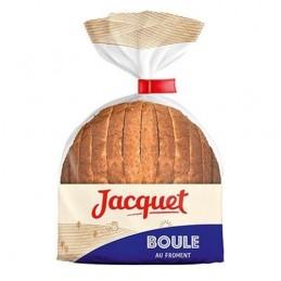 BOULE FROMENT 350G JACQUET