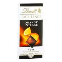 CHOCOLAT EXCELLENCE NOIR...