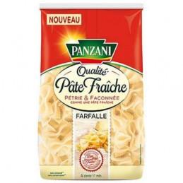 FARFALLE QUALITE FRAICHE...
