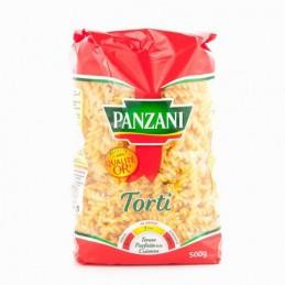 TORTI 500G PANZANI