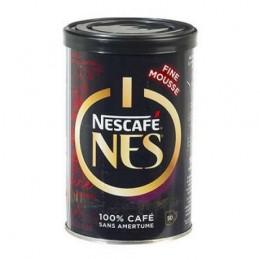 CAFE NES SOLUBLE 100G NESCAFE