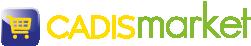 Cadismarket - Votre Supermarché en Ligne